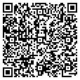 QR code with Fun Trackers contacts