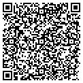 QR code with Baileys Tax & Accounting Inc contacts