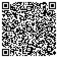 QR code with Dream Cakes contacts