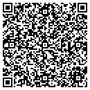 QR code with Greene Cnty Technical Schl Dst contacts