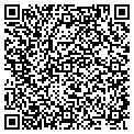 QR code with Donaldson Missionary Baptist C contacts