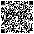 QR code with Alaska's Treehouse B & B contacts