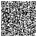 QR code with Hendrix Upholstery contacts