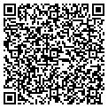 QR code with Ore Recovered Materials Inc contacts