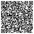 QR code with Turning Heads Salon contacts