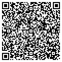 QR code with Concept Compression Inc contacts