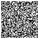 QR code with Little Rock Air Force Base Base Hosp contacts
