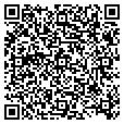 QR code with Elaine Welding Shop contacts