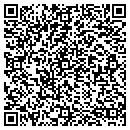 QR code with Indian Springs Mobile Home Park contacts