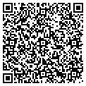 QR code with Hilburn Law Firm contacts