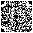 QR code with Legal Services contacts