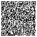 QR code with Smackover Fire Department contacts