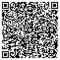 QR code with Indian Village Artists contacts