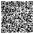 QR code with E Lenderman contacts