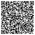 QR code with Arkansas Waiver Assoc contacts