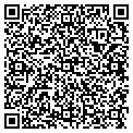 QR code with Second Baptist Missionary contacts