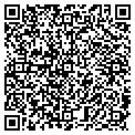 QR code with Genesis Enterprise Inc contacts
