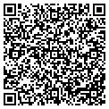 QR code with Union Gas Company of Arkansas contacts