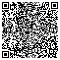 QR code with Mintek Moble Data Solutions contacts