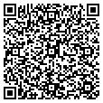 QR code with Coenco Inc contacts