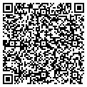 QR code with Telecommunications Resource contacts