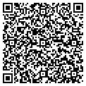 QR code with Venture Vending LLC contacts