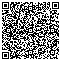QR code with Hot Dog Junction contacts