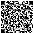 QR code with United Country All Star Rl Est contacts