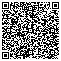 QR code with Walker Insurance Inc contacts