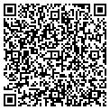 QR code with Seawright Gun & Pawn contacts