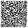 QR code with Terry's Crane Service contacts