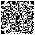 QR code with Perryville Youth Assoc contacts