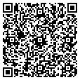 QR code with Nolan contacts