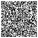 QR code with Fed Ex Kinko's Ofc & Print Center contacts