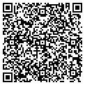 QR code with Rain Soft Water Treatment Syst contacts