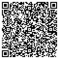 QR code with Ace Discount Tool contacts