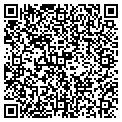 QR code with Rose-Ark Dairy LLC contacts
