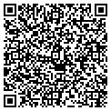 QR code with Carleton Electric contacts