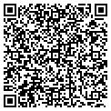 QR code with Bond Service Co contacts