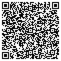 QR code with Rehab Care Group contacts