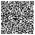 QR code with Phillips County Maintenance contacts