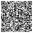 QR code with Accents Plus contacts
