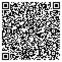 QR code with Gehring Group contacts