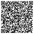 QR code with Mesa Landscape Architects Inc contacts