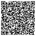 QR code with Northwest Arkansas Internal contacts