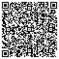 QR code with A & C Heating & AC contacts