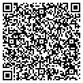 QR code with Zoe Center Of Life & Cdc INC contacts