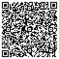 QR code with Greene County Tax Assessor contacts