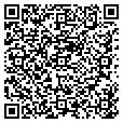 QR code with Keeping It Green contacts