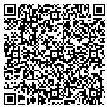 QR code with Hwy 367 Church of Christ contacts